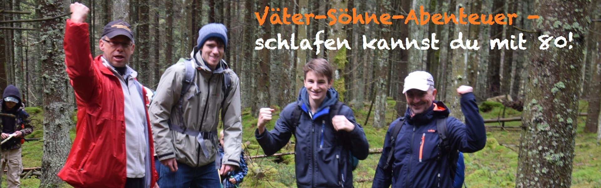 Vaeter_Soehne_Abenteuer_WoE_Schwarzwald2.jpg