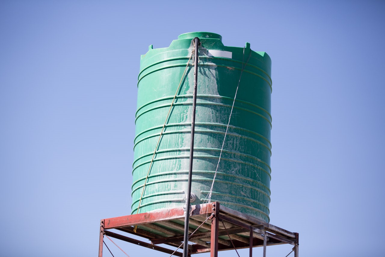 010_Watertank.jpg
