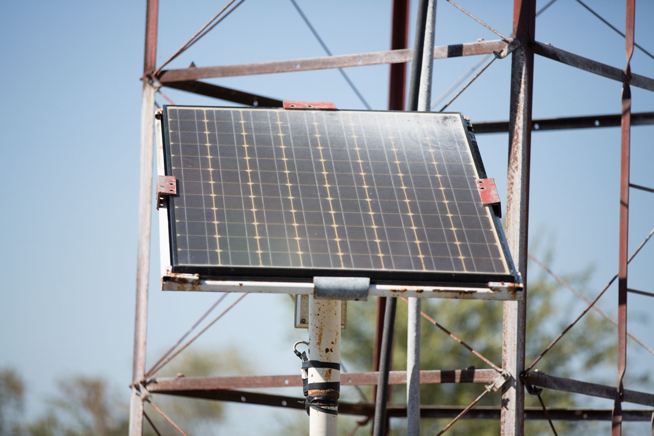 011_Solarsystem.jpg