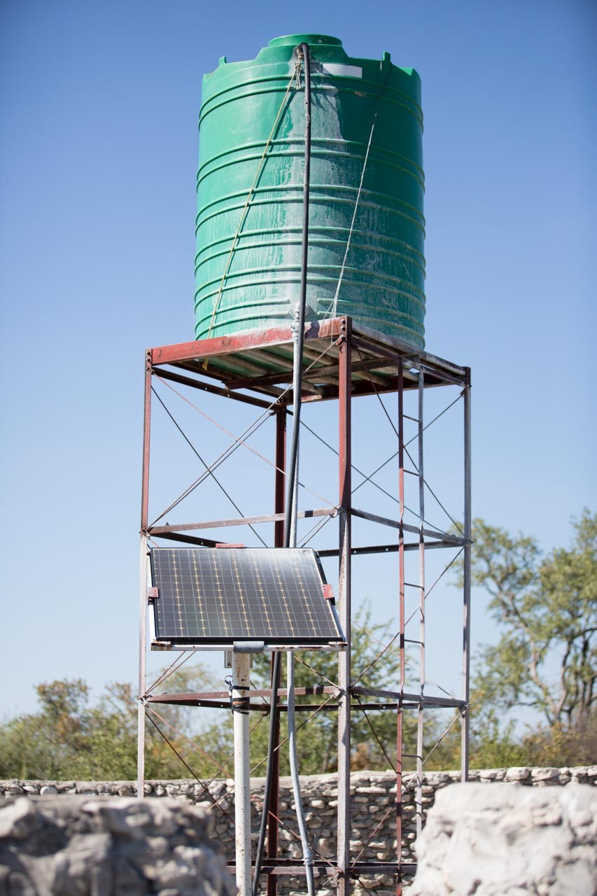 012_Watertank.jpg
