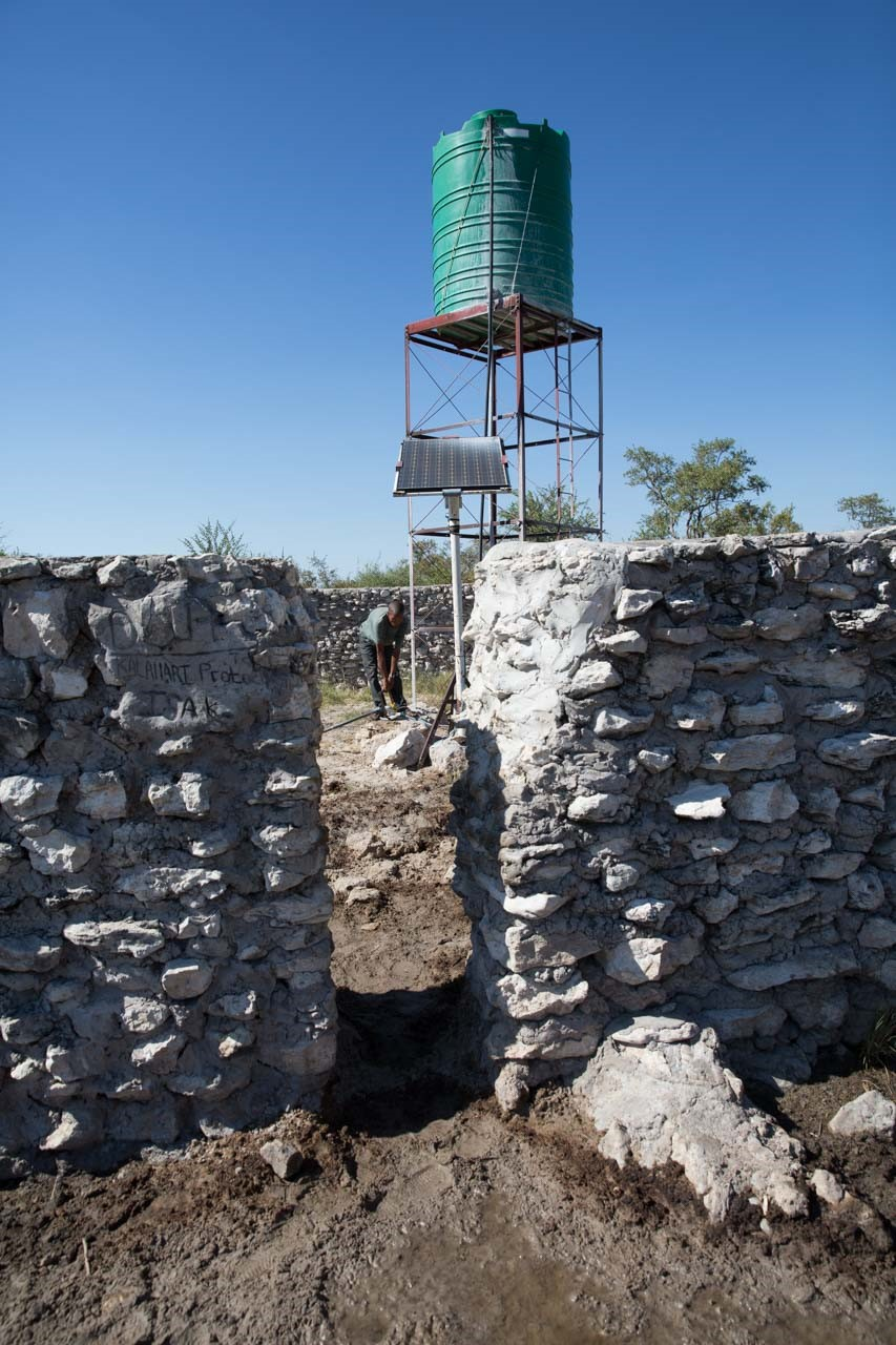013_Watertank.jpg